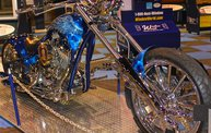 St. Jude Dream Chopper in Green Bay 7