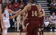 Summit League Tournament - Women's Basketball Champs 14