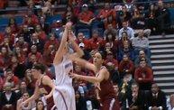 Summit League Tournament - Women's Basketball Champs 13