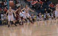 Summit League Tournament - Women's Basketball Champs 12