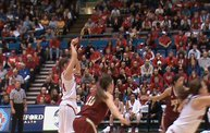 Summit League Tournament - Women's Basketball Champs 10