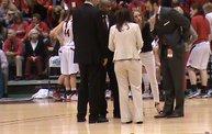 Summit League Tournament - Women's Basketball Champs 9