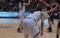 Summit League Tournament - Women's Basketball Champs 6