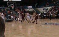 Summit League Tournament - Women's Basketball Champs 4