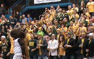 Bison Men Win Summit League Title  15