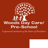 Woods Day Care/Pre-School