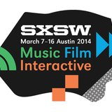 Image courtesy of SXSW, LLC (via ABC News Radio)
