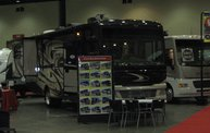 RV Outlet Show (3-7-14) 15