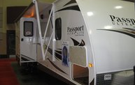 RV Outlet Show (3-7-14) 7