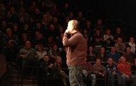 Bob & Tom Comedy Show (3-1-14) 14