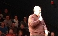 Bob & Tom Comedy Show (3-1-14) 13