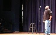 Bob & Tom Comedy Show (3-1-14) 10