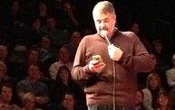 Bob & Tom Comedy Show (3-1-14) 9