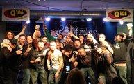 H.G.T.D. Finals (2-15-14): Cover Image