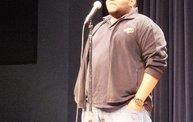 Bob & Tom Comedy Show (3-1-14) 2