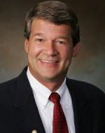 Attorney General Wayne Stenehjem