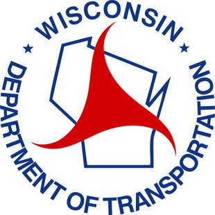 Wisconsin Department of Transportation By Government of Wisconsin [Public domain or Public domain], via Wikimedia Commons