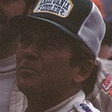 Gary Bettenhausen 1984 from wikipedia