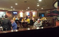 Bison Basketball Watch Party! 6