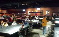 Bison Basketball Watch Party! 7