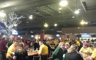 Bison Basketball Watch Party! 5
