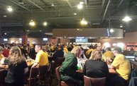Bison Basketball Watch Party! 2