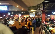 Bison Basketball Watch Party! 9
