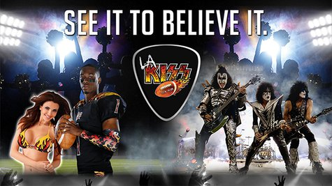 Image courtesy of LAKissFootball.com (via ABC News Radio)