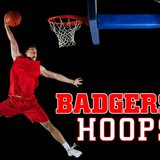Badgers Mens Basketball copyright 2013 Midwest Communications, Inc.