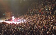 Jake Owen Concert: Cover Image
