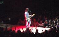 Jake Owen Concert 15