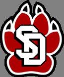 usd logo