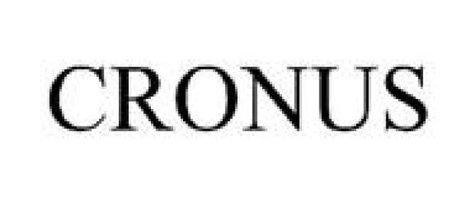 Cronus Chemical