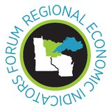 Regional Economic Indicators Forum