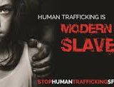 Sioux Falls Area Human Trafficking Task Force
