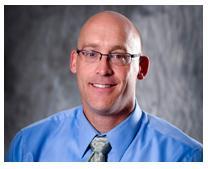 Brock Rops, M.A.Ed, State HOSA Advisor.  (KELO AM File)