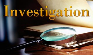 Investigation graphic copyright Midwest Communications, Inc.