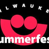 Image courtesy of Milwaukee World Festival Inc. (via ABC News Radio)