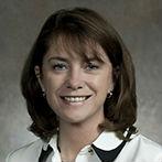 Rep. Mary Czaja (R) Irma, WI