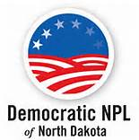 Democratic NPL of North Dakota