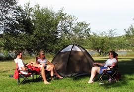 Camping reservations open soon for Fourth of July weekend at South Dakota state parks.  (gfp.sd.gov)