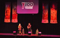 Y100's First Ever St. Jude Jam :: 3/30/14 28