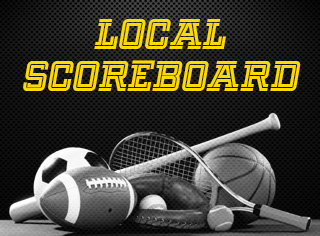 KWSN Local Scoreboard