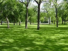 Sioux Falls parks
