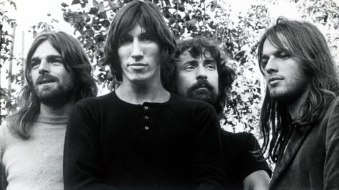 Image courtesy of Facebook.com/PinkFloyd (via ABC News Radio)