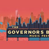 Image courtesy of GovernorsBallMusicFestival.com (via ABC News Radio)