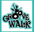 Groovewalk