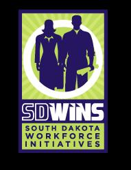 State Career Camps Website Launching Today. (SD.gov)