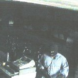 Sunset Lanes surveillance photo