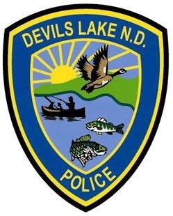Devils Lake Police